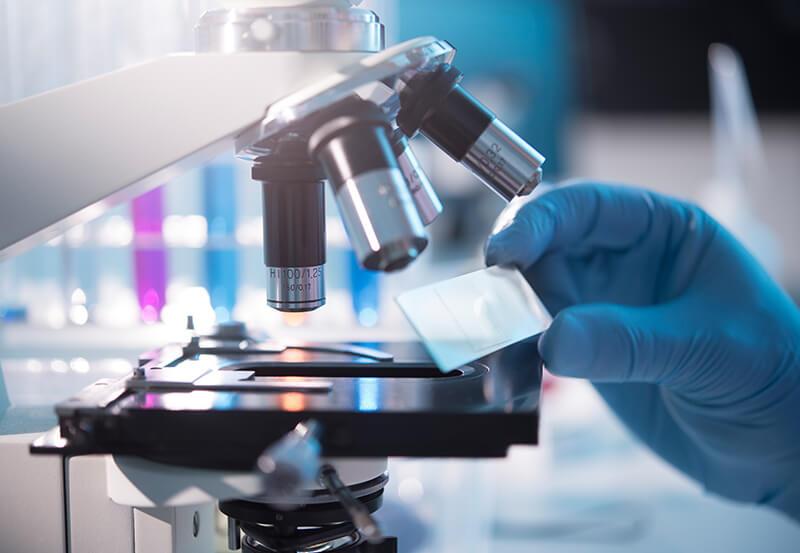 patoloji-laboratuvar-teknikleri-800x553