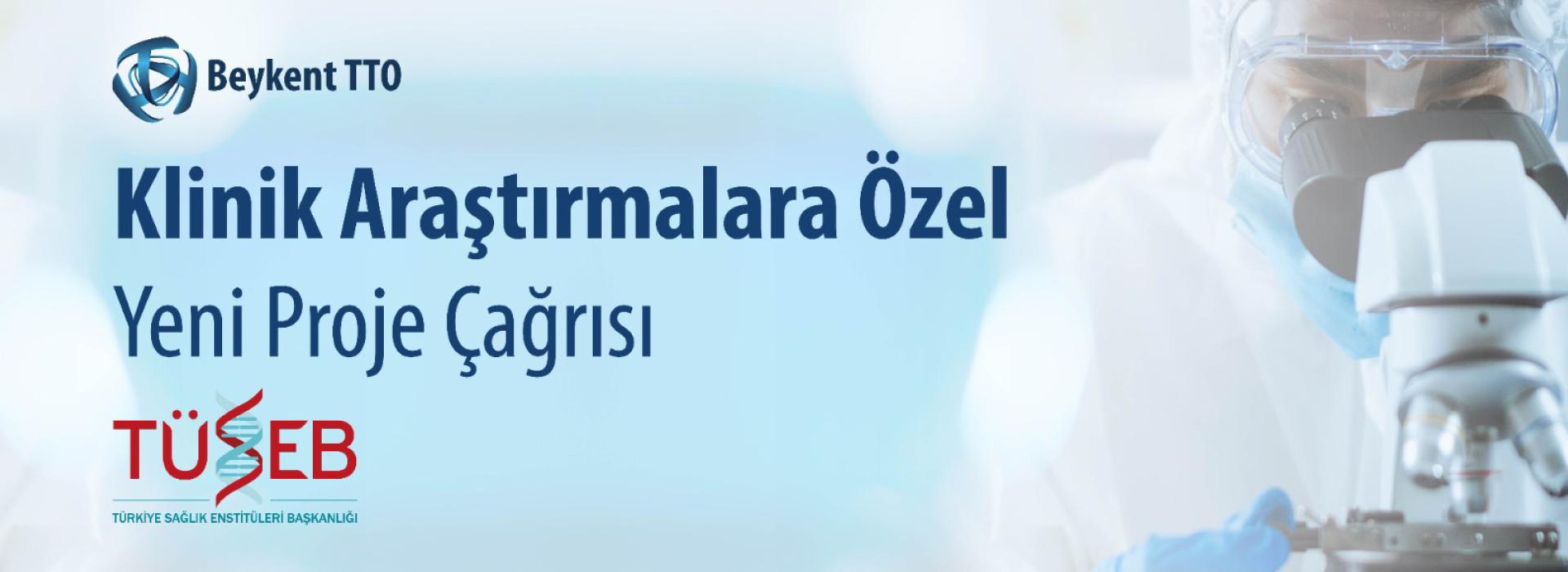 klinik-arastirmalara-ozel-yeni-proje-cagrisi-1920x700