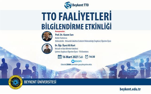 tto-faaliyetleri-bilgilendirme-etkinligi