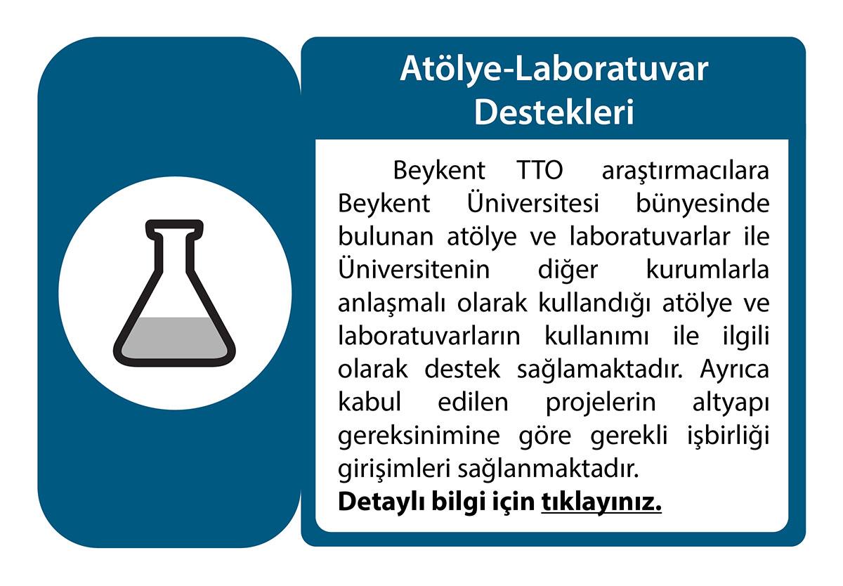 akademisyenler-2