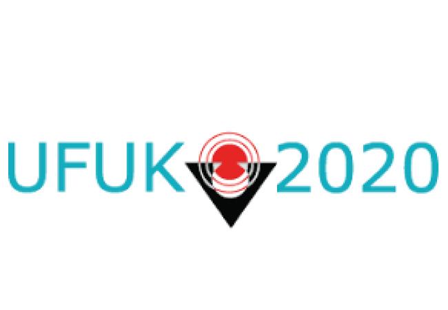 ufuk 2020